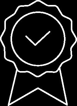 core-value-1